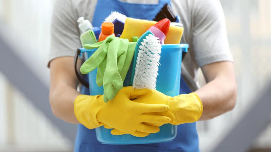 materiais-de-limpeza.jpg