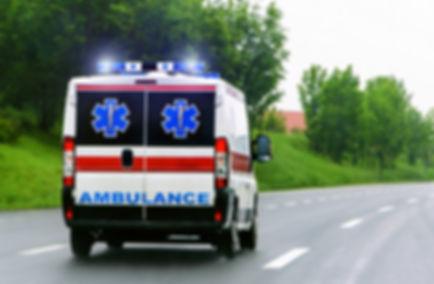 ambulance pompes funebres.jpg