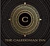 Logo_Caledonian_Inn_kl.png