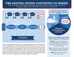 Digital Divide, Page 1