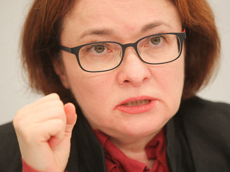 Рост рубля - спецоперация монетарных властей.