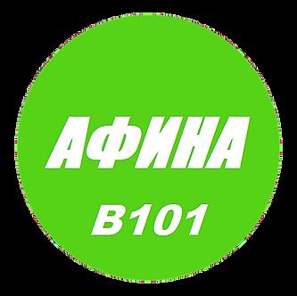 B101 полная лицензия