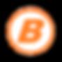 Торговые роботы Барракуда | Роботы для торговли на бирже