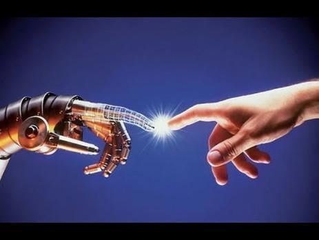 Использование торгового робота - советы начинающим.