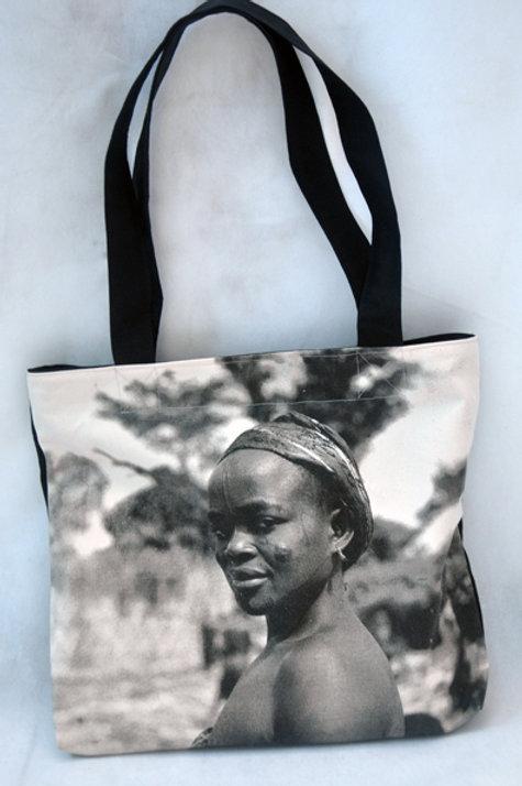 Bolsa Africana (Congo)