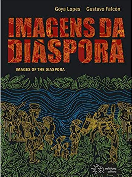 Imagens da Diaspora