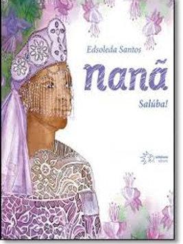 Nanã Salubá