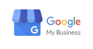 google business image.jfif