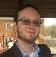 Travis Coffey Profile Photo