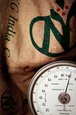 Kaffeeröster-22.jpg