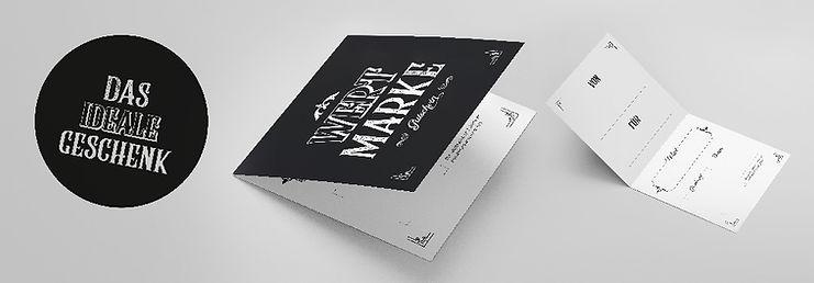 MU-web.jpg