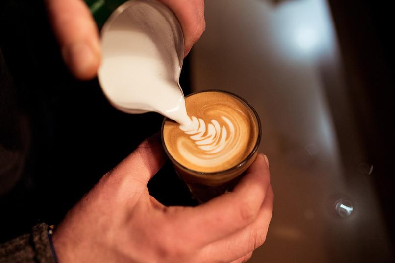 Kaffeeröster-8.jpg