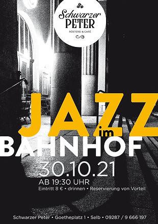 Jazz_im_Bhf_30-10-21.jpg