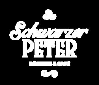 Schwarzer Peter Logo.png
