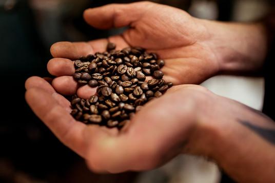 Kaffeeröster-27.jpg