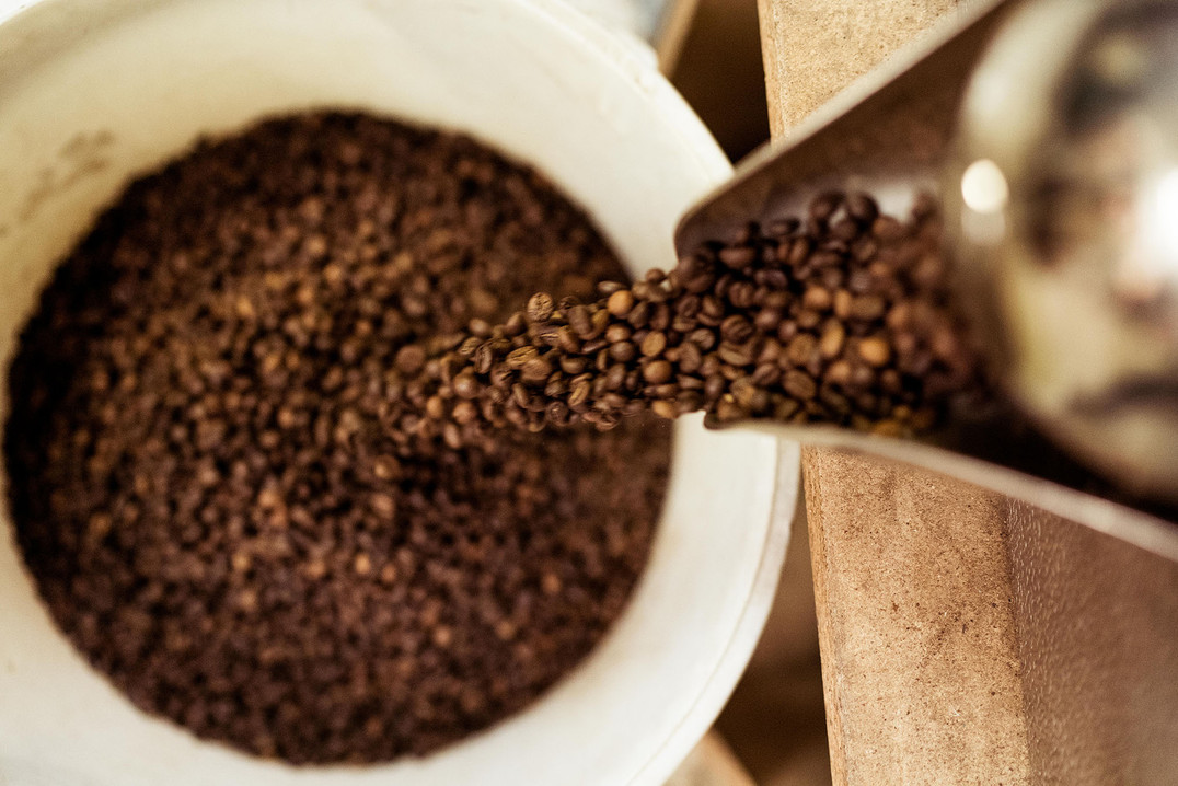 Kaffeeröster-10.jpg