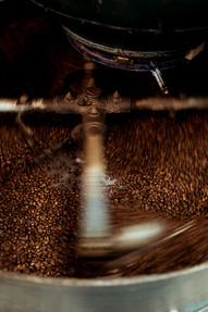 Kaffeeröster-34.jpg