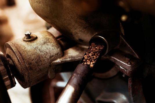 Kaffeeröster-11.jpg