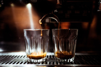 Kaffeeröster-6.jpg