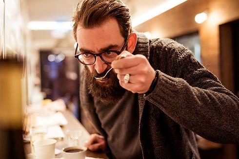 Kaffeeröster-24.jpg