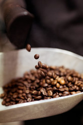 Kaffeeröster-29.jpg