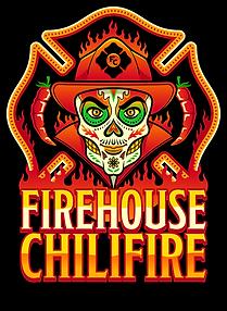 FireHouseChillfire Logo_NO TITLE.png