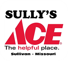 Sully's Ace Hardware.png