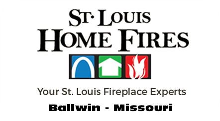 St. Louis Home Fires.png