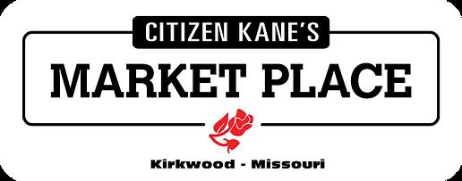 Citizen Kanes Marketplace.png