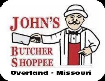 John's.png