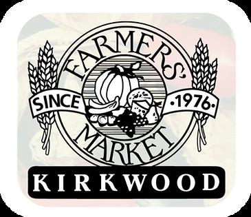 Kirkwood Farmers Market.png