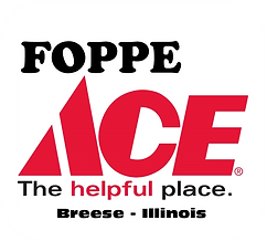 Foppe Ace Hardware.png