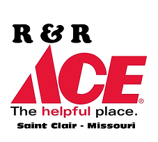R & R Ace Hardware.png