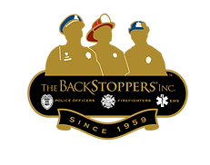 Backstppers Gold-PNG.png