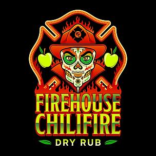 Applewood Dry Rub Logo.png