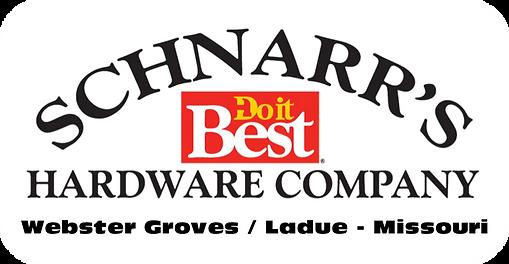 schnarr's do it best hardware.png