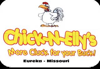 Chicken Ellys.png