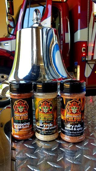 Firehouse Chilifire Trio 3.jpg