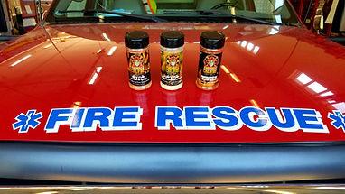 Firehouse Chilifire Trio 6.jpg