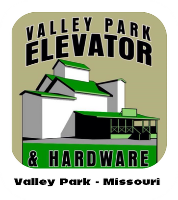 Valley Park Elevator and Hardware.png