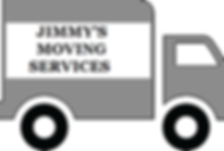 Jimmy's Moving Services/Residental & Commercial Movers/Florida