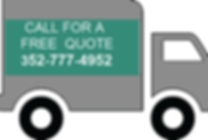 Jimmy's Moving Services FL Free Quote