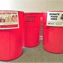 Red Collection Bins.png