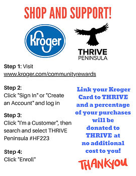 Link your Kroger card with Thrive.jpg