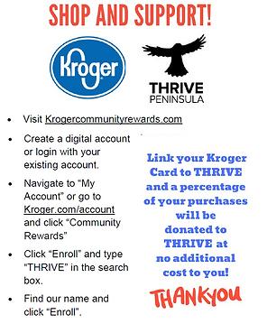 Kroger website.PNG