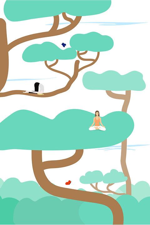 arbres MEDITATION.jpg