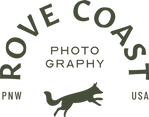 RoveCoast_ArchedLogo_Forest.png