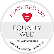Equally-Wed-Featured-On.png