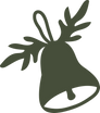 RoveCoast_Icon1_Forest.png