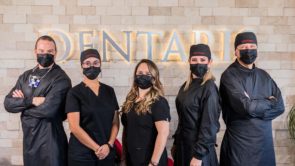 ALLON4 Cancun Mexico - Dental Destinations Cancun .png
